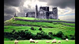 O'mahoney's Frolics - The Chieftains