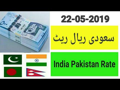 Armouredvehicleslatinamerica : These Exchange Rate Saudi Riyal To