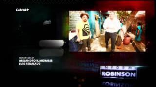 Informe Robinson Un All Black En Galicia   Tomas Falsas