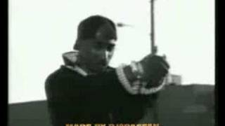 2pac - holla at me ( best video version)