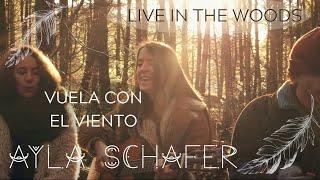 New Live Video