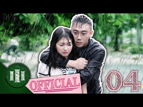[PHIM CẤP 3] Ginô Tống | Học Đường Nổi Loạn : Tập 04 | Season 02