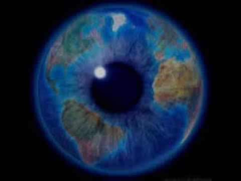Спазм глаз ухудшение зрения