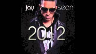 Jay Sean Patience (NEW 2012!) + ( Download)