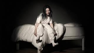 Billie Eilish--Bad Guy (Remix feat. Gorillaz, Death Grips, Eminem, Travis Scott, and More!)