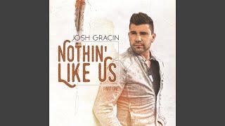 Nothin' Like Us