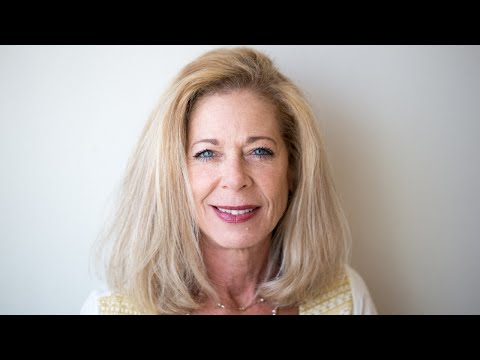 PLUTO, SATURN & KETU - Setting the Stage for the Next Chapter - Angels Advice w/ Teri Hunter