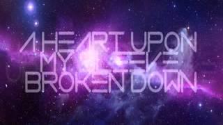 Avicii ft Dan Reynolds   Heart upon my sleeve Lyrics3
