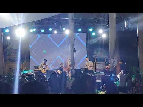 Aceh Agro Expo 2019 - Andie Seuramoe Reggae