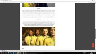 FIFA 17 Download Full Game + Crack Working 2017 APRIL PC
