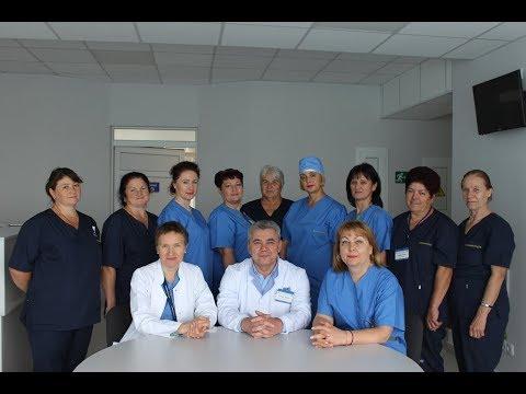 Ruperea completă a ligamentelor tratamentului articulației umărului