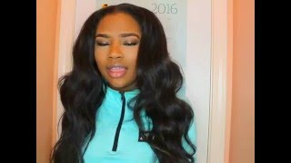 Thinking About You (cover) | by Summerella