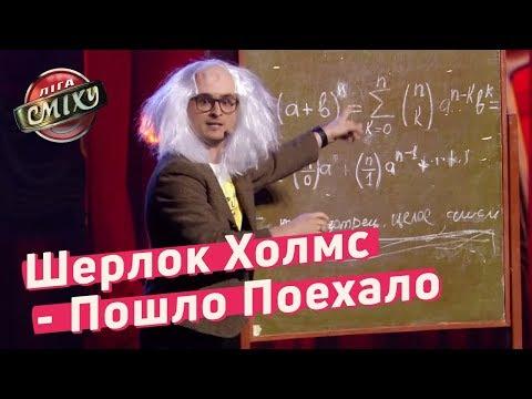 Андрій Воськало, відео 2