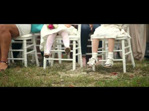 """Декор від """"Mopis"""", відео 4"""