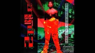 Something 2 Die 4 - 2Pac (Interlude) (1993)