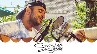 Rebelution - Count Me In (Live Acoustic) | Sugarshack Sessions