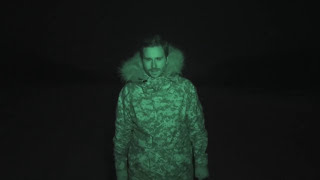 Portugal. The Man - Evil Friends video