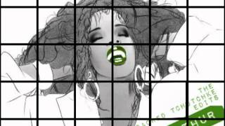 Donna Summer - MacArthur Park (Full-Length Re-Edit)