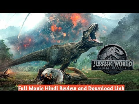 Download Jurassic Park Movie Download Full Video 3GP Mp4 FLV HD Mp3