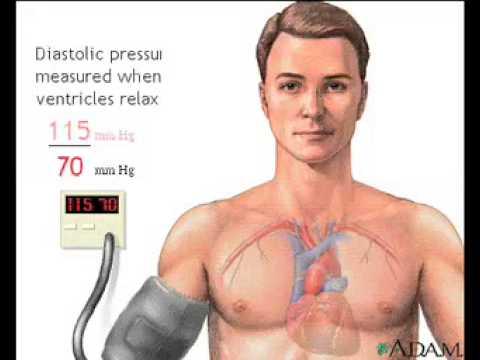 Pour lhypertension qui peut être lalcool