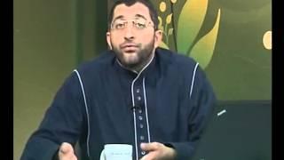 تحميل اغاني عن أسباب الخوف و الوسواس و القلق و الاكتئاب | د. عبد الرحمن ذاكر MP3