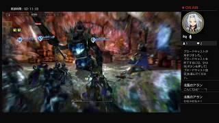 原作知らずにプレイ!グランクレスト戦記#02『ロードスの騎士が殴り込み!?』