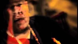 "French Montana - ""Watch Out"" Ft. Fat Joe (Official Music Video) www.BiggerThanMusic.Com"