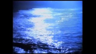 Roger Taylor & Yoshiki - Foreign Sand (promotional video, 1994)