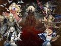 Castlevania Harmony Of Despair online Aberto A Quem Qui