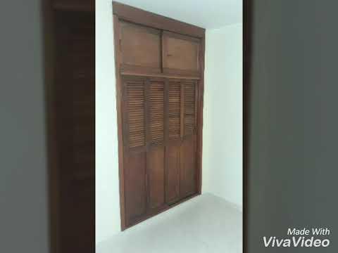 Casas, Alquiler, Bucaramanga - $1.100.000