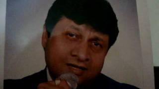 Mohd Rafi By Mukesh Lakhon Hai Nigaah Mein (1 52 MB) 320