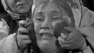 Василиса Прекрасная (1939). Сказка. Старые фильмы. Кино СССР. Хороший советский фильм.