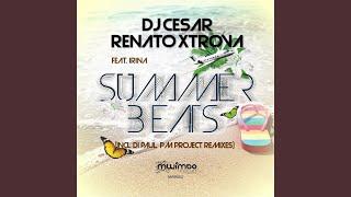Summer Beats (Di Paul Dirty Mix)