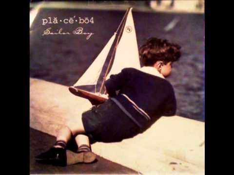 Feist / Placebo - Sailor Boy (1996) 01.Sailor Boy