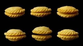 M&S Food: Adventures in Rhythm Advert