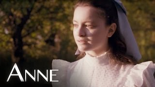 [Saison 1] Welcome to the world of Anne