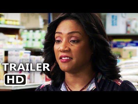 THE KITCHEN Trailer # 2 (NEW 2019) Tiffany Haddish, Melissa McCarthy Movie HD