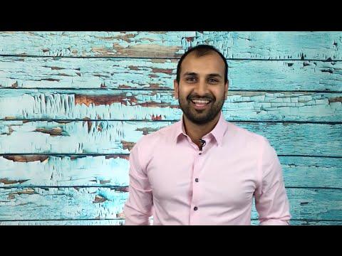 013: Growing Blog Traffic 37x In 18 Months w/Sujan Patel