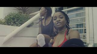Ezi Emela   Blem (Cover) [Music Video] @MsEziEmela