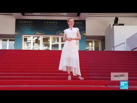 ENCORE! Best of Cannes Film Festival 2018
