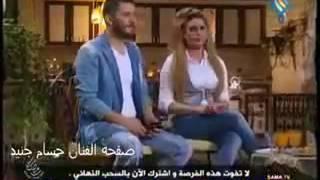 تحميل اغاني بهديك الروح / حسام جنيد/ القيصر محمد المعيوف MP3