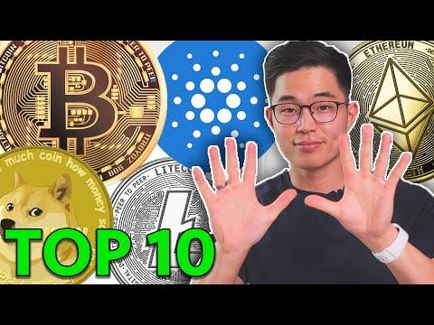 Vietinis bitcoin pro prekybininkas