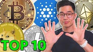 Ist Kin Crypto eine gute Investition 2021