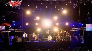 مازيكا Qarabeli - West El Balad قربيلى - حفلة - وسط البلد تحميل MP3
