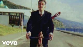 Brunori Sas   Come Stai (Videoclip)