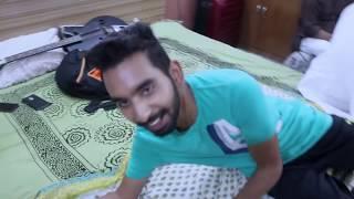 Making of Yaar Jigree Kasooti Degree Episode -1   Punjabi Web Series   Troll Punjabi