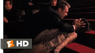 Mary is Hit - The Godfather: Part 3 (10/10) Movie CLIP (1990) HD