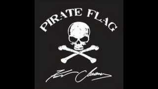 "Kenny Chesney   ""Pirate Flag"""