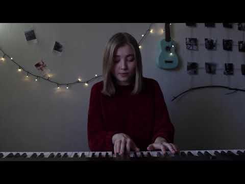 ЛСП - Маленький принц (piano cover)