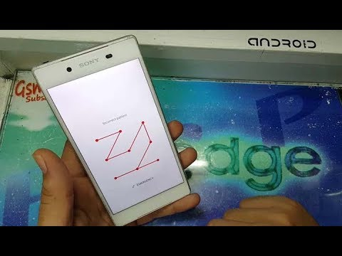 Z5hard - новый тренд смотреть онлайн на сайте Trendovi ru
